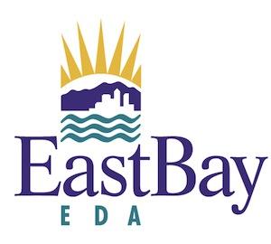 EastBayEDALogo.jpg