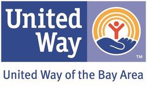 United+Way+Logo.jpg