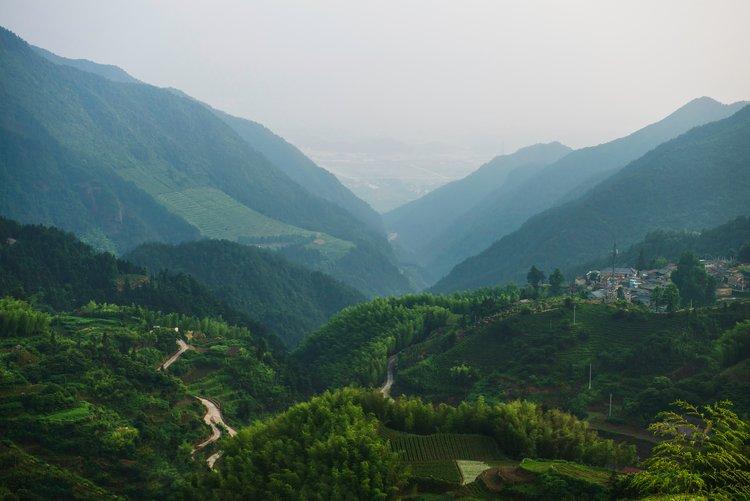 Honeymoon in the Kaghan Valley 2.jpg
