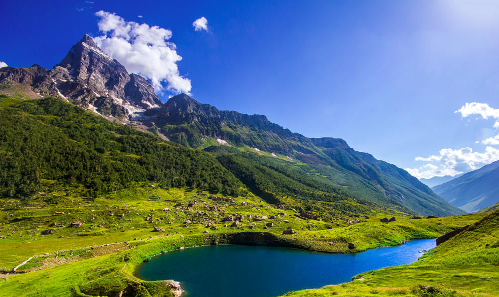 AJK Shouter Lake.png