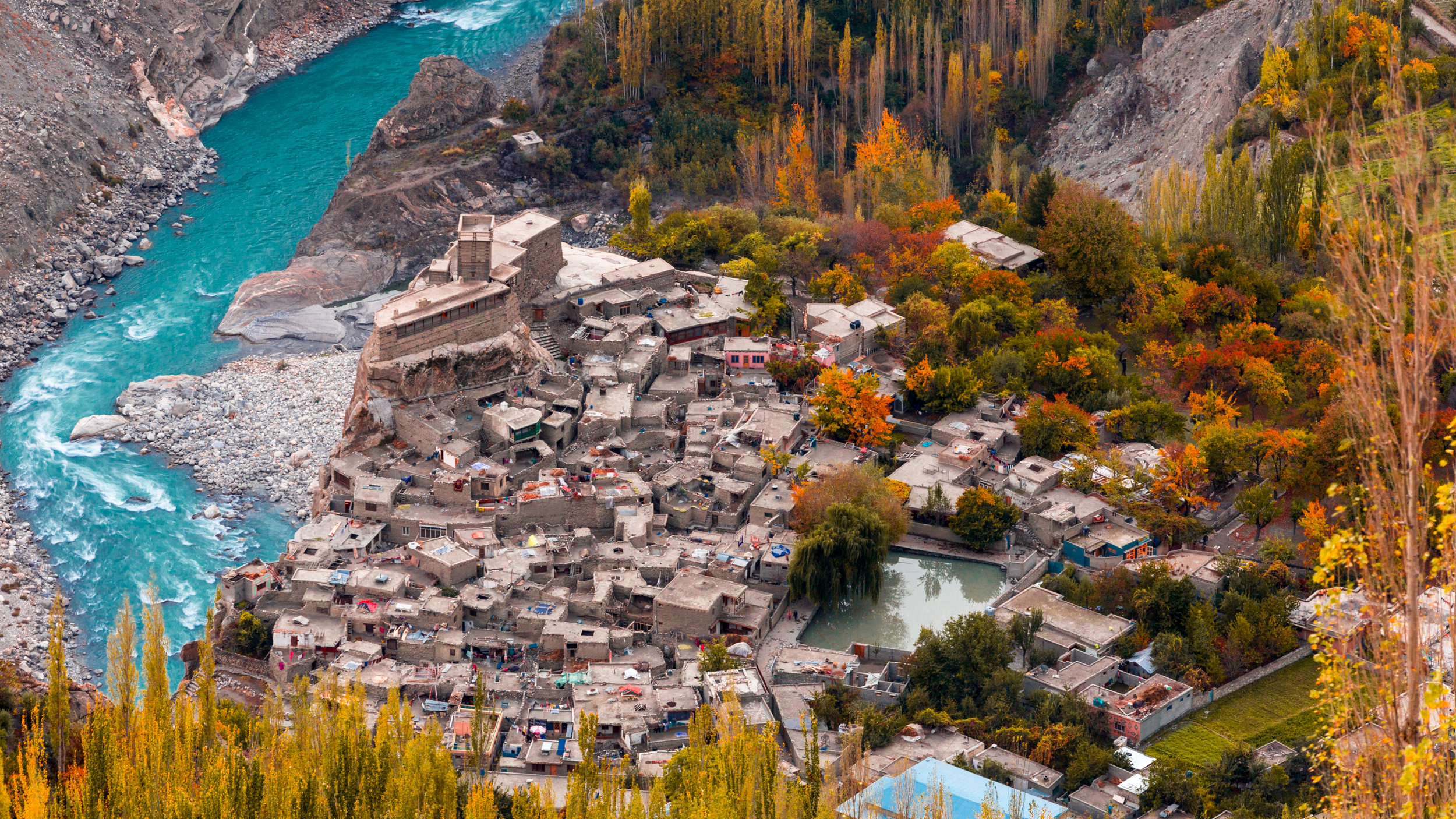 Heritage Retreat to Baltistan.jpg