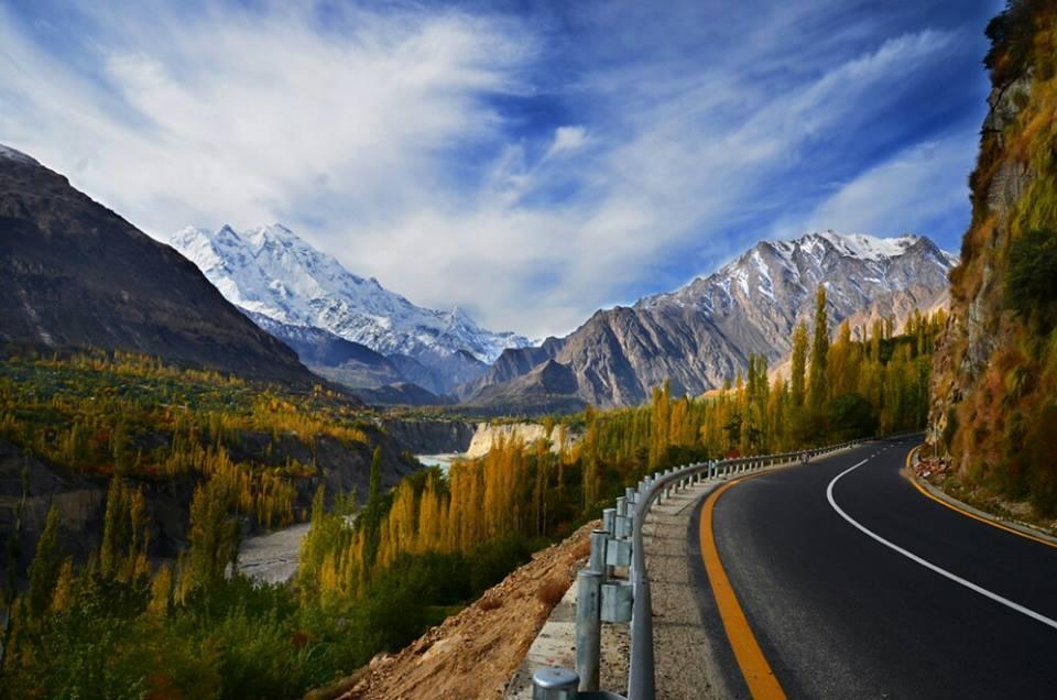 Photo 80 - Karakoram Highway.jpg