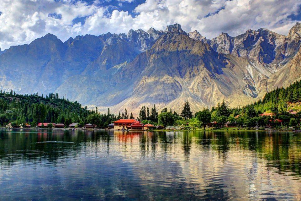 Photo 82 - Shangrila Pakistan.jpg