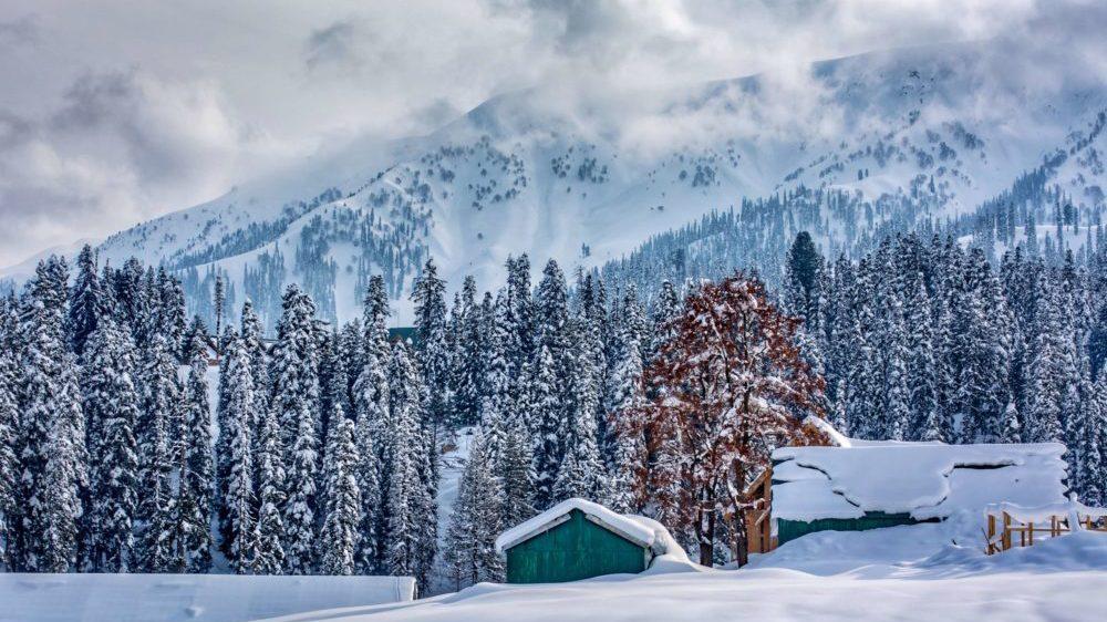 Photo 88 - Snow in Murree.jpg