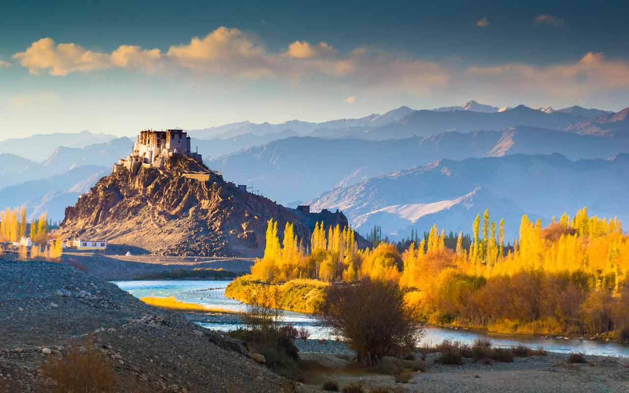 Photo 90 - Kashmir.jpg
