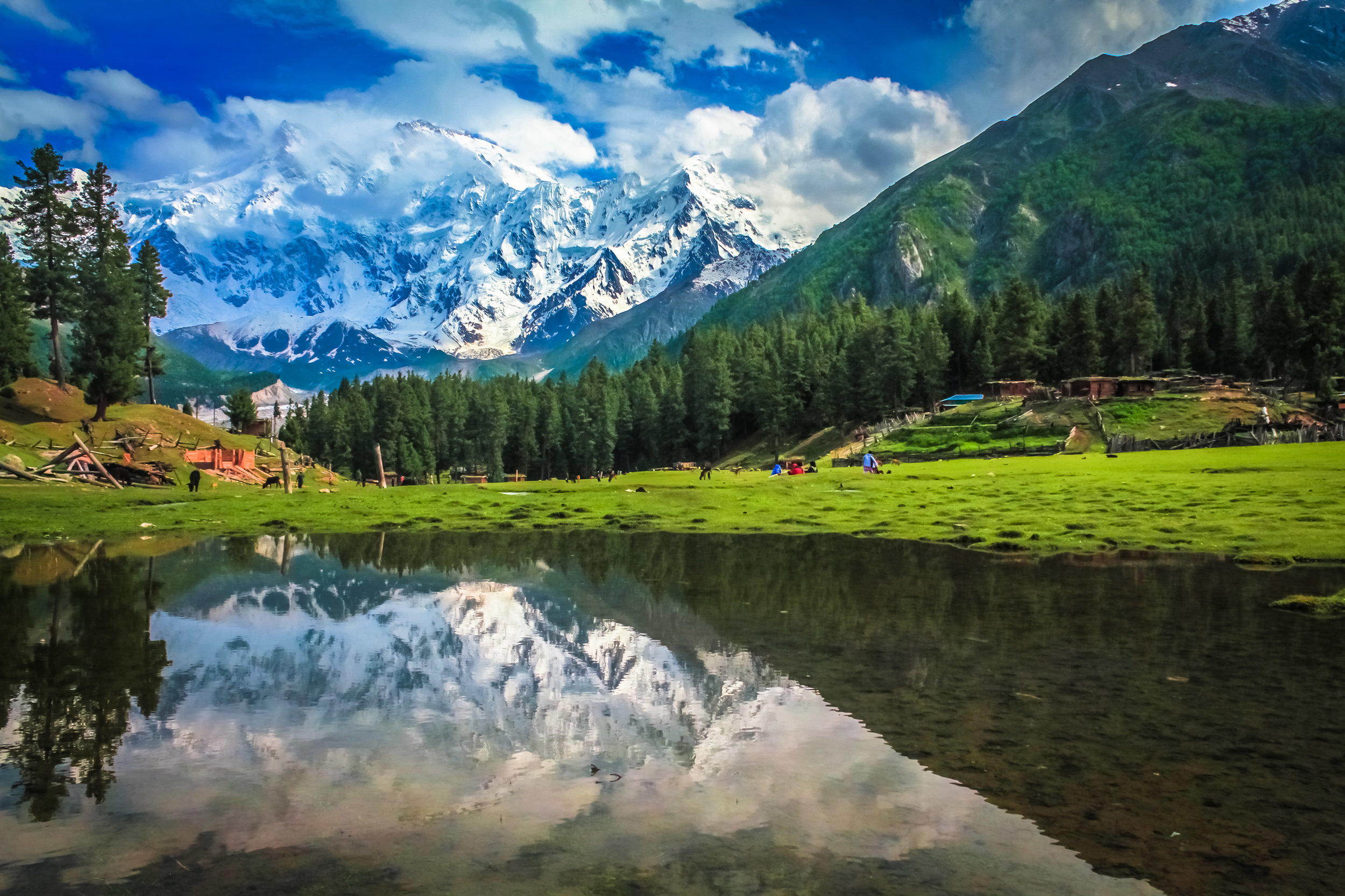 Photo 93 - Hunza Valley.jpg