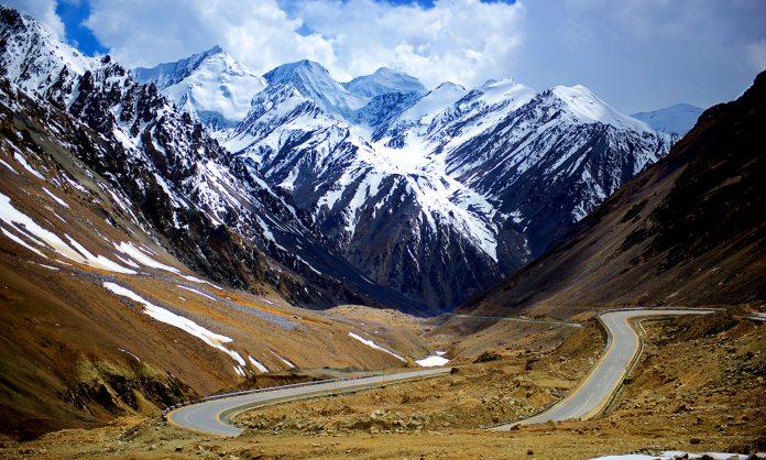 Photo 94 - Gilgit.jpg