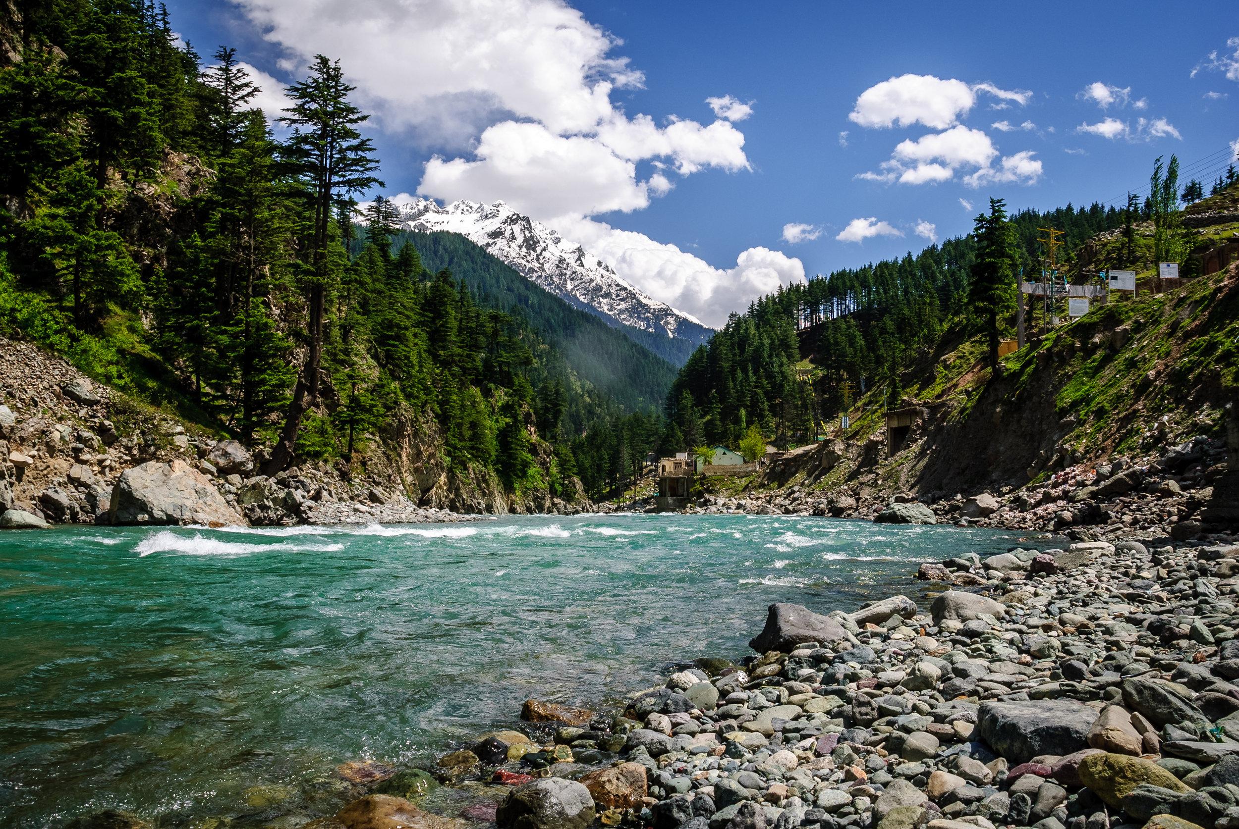 Photo 81 - River Swat.jpg