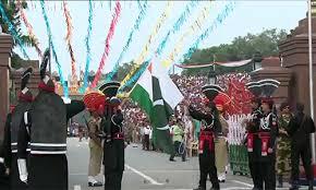 Photo 96 - Flag Ceremony Wagah.jpg