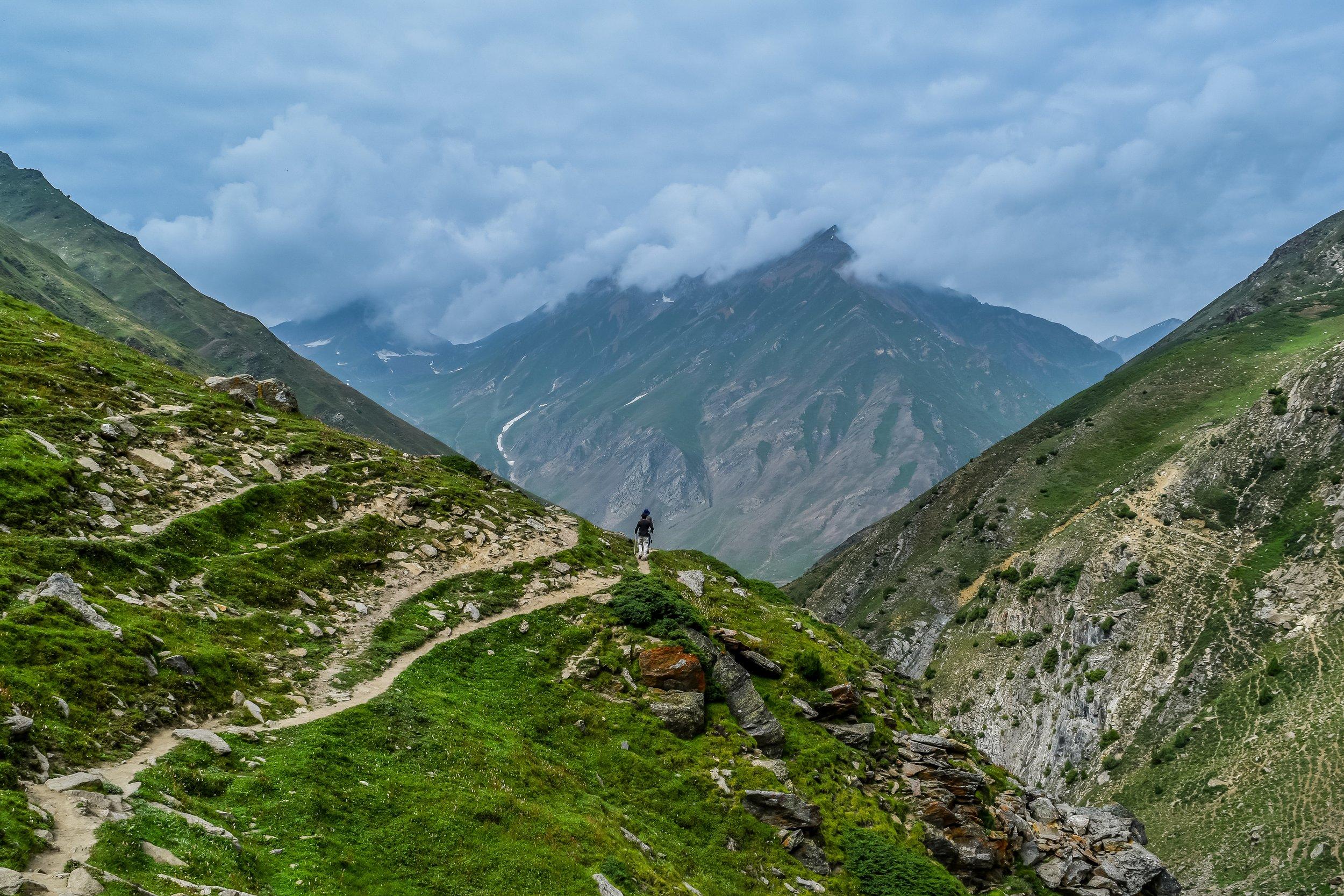 Photo 97 - Azad Kashmir Views.jpg