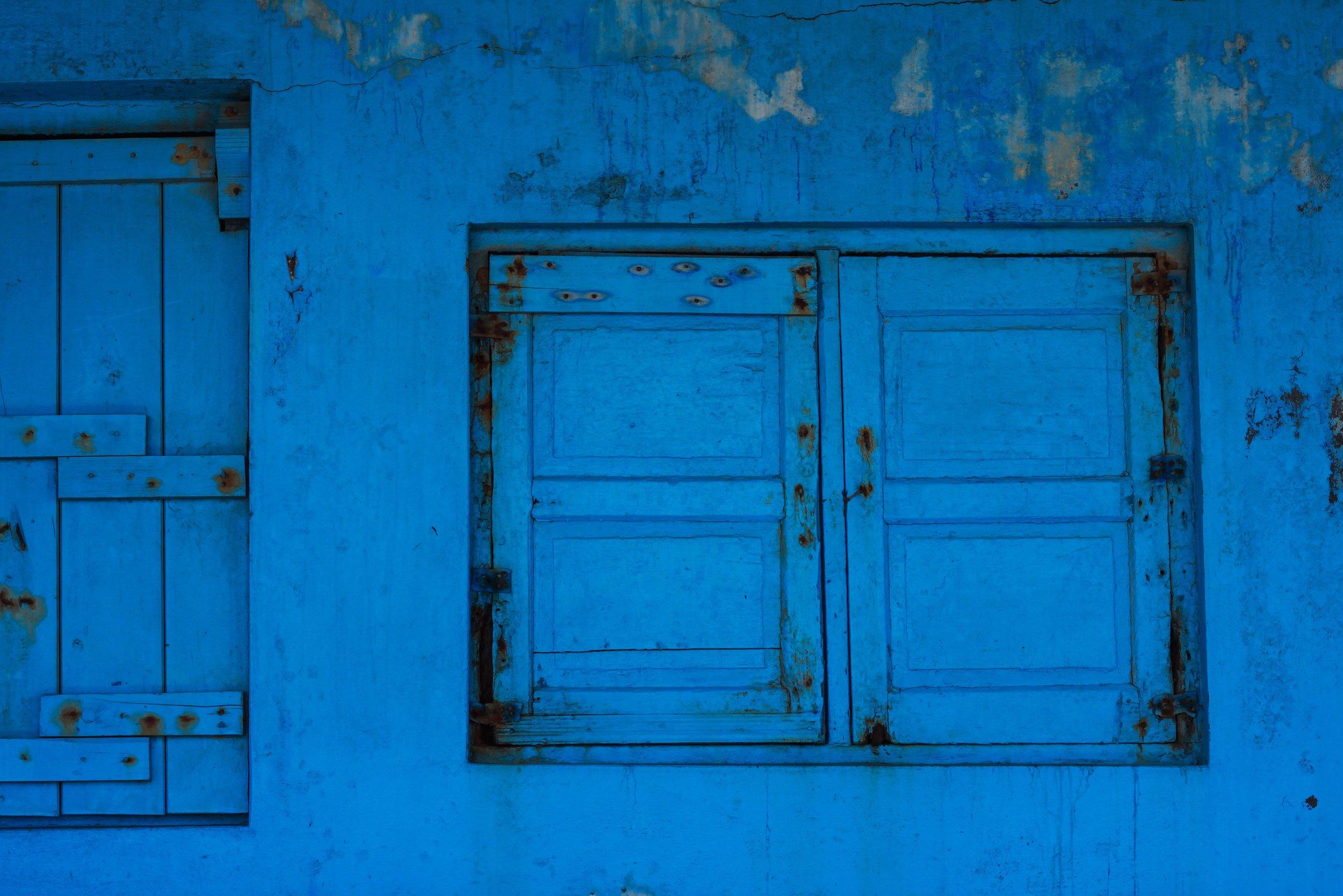 Photo 98 - Blue Window.jpg