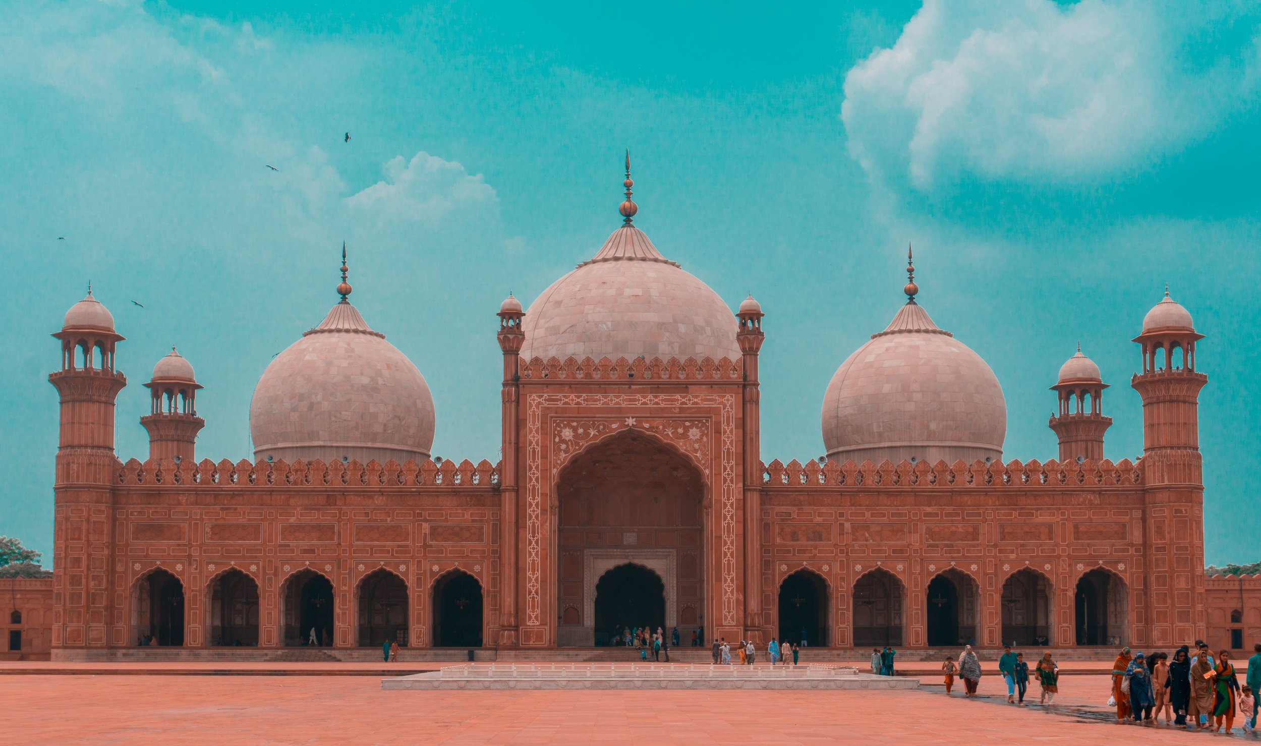 Photo 102 - Hussain Ibrahim Mosque.jpg
