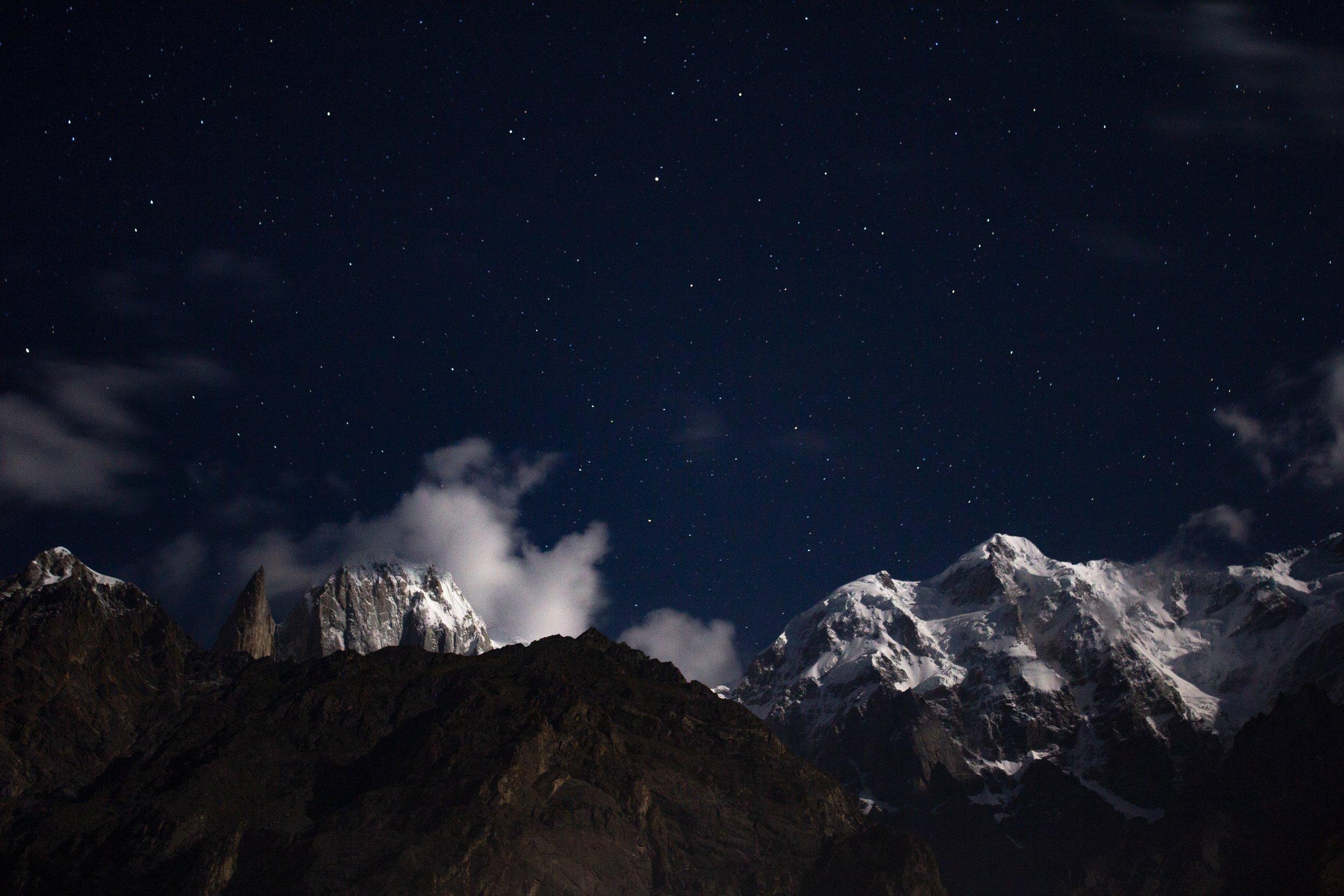 Photo 108 - K2 at Night.jpg