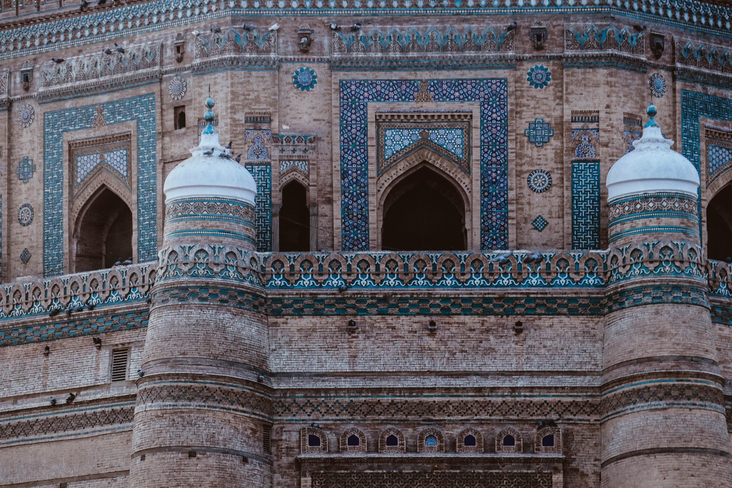 Photo 107 - Shoaeb Hameed Mosque.jpg