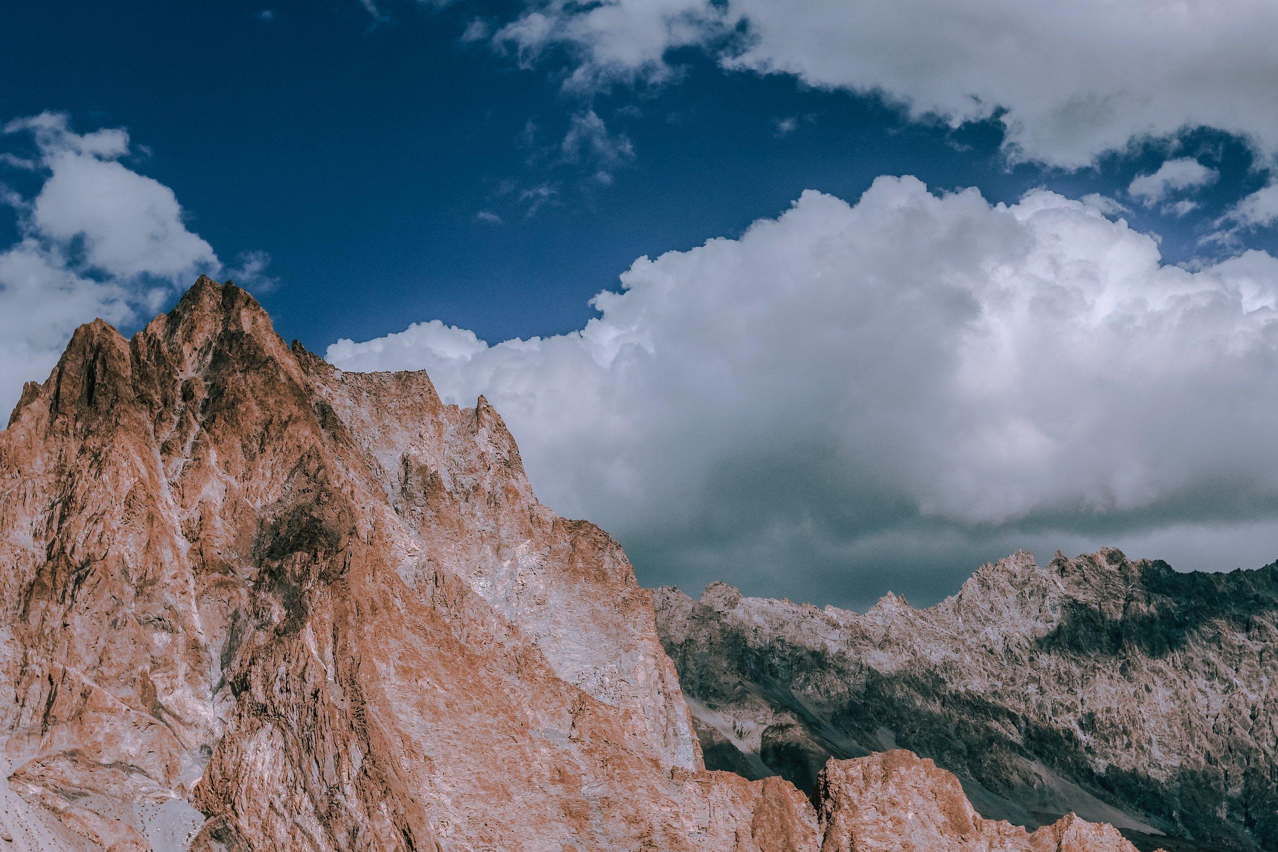 Photo 110 - Karakoram Mountains.jpg