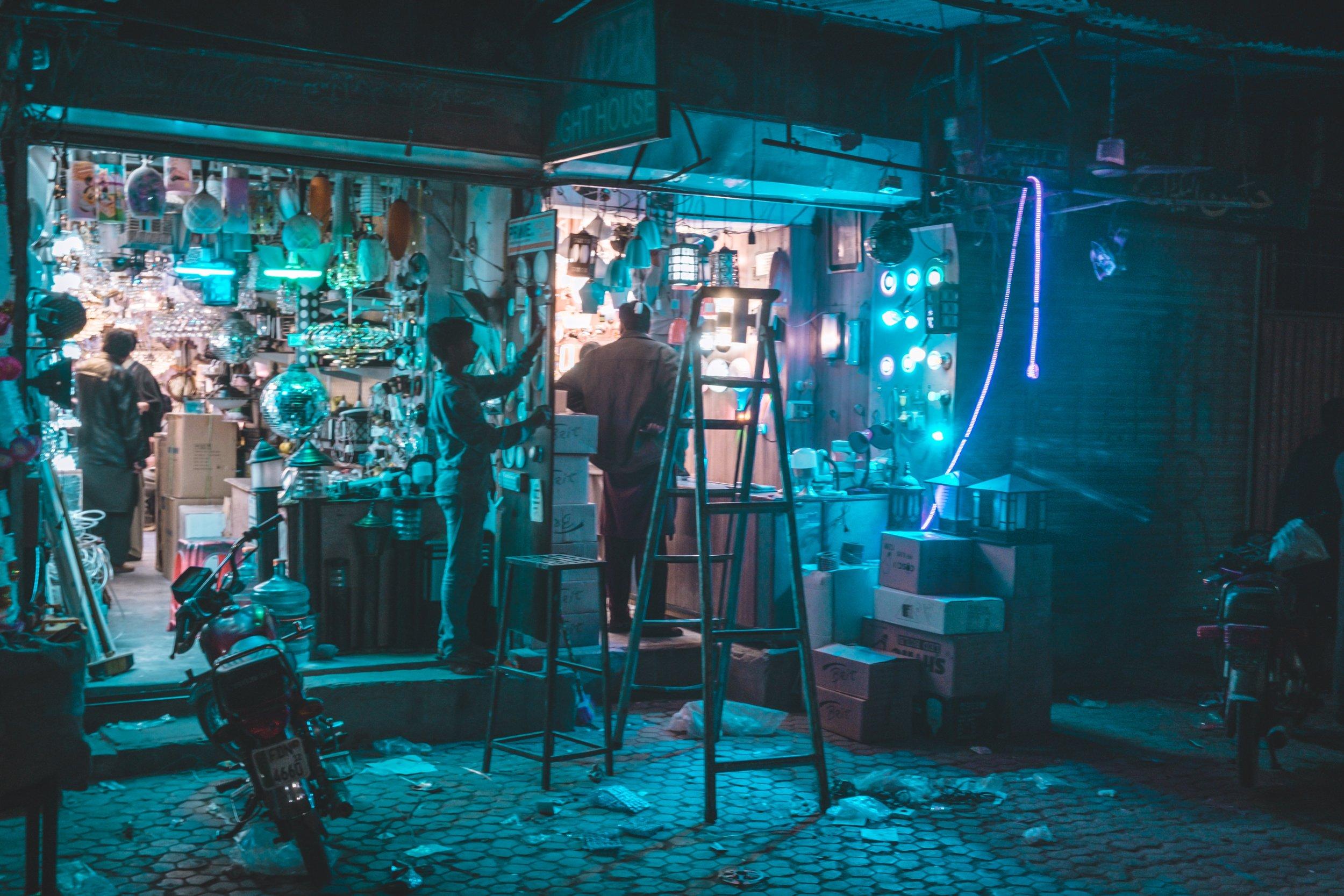 Photo 112 - Karachi Bazaar.jpg