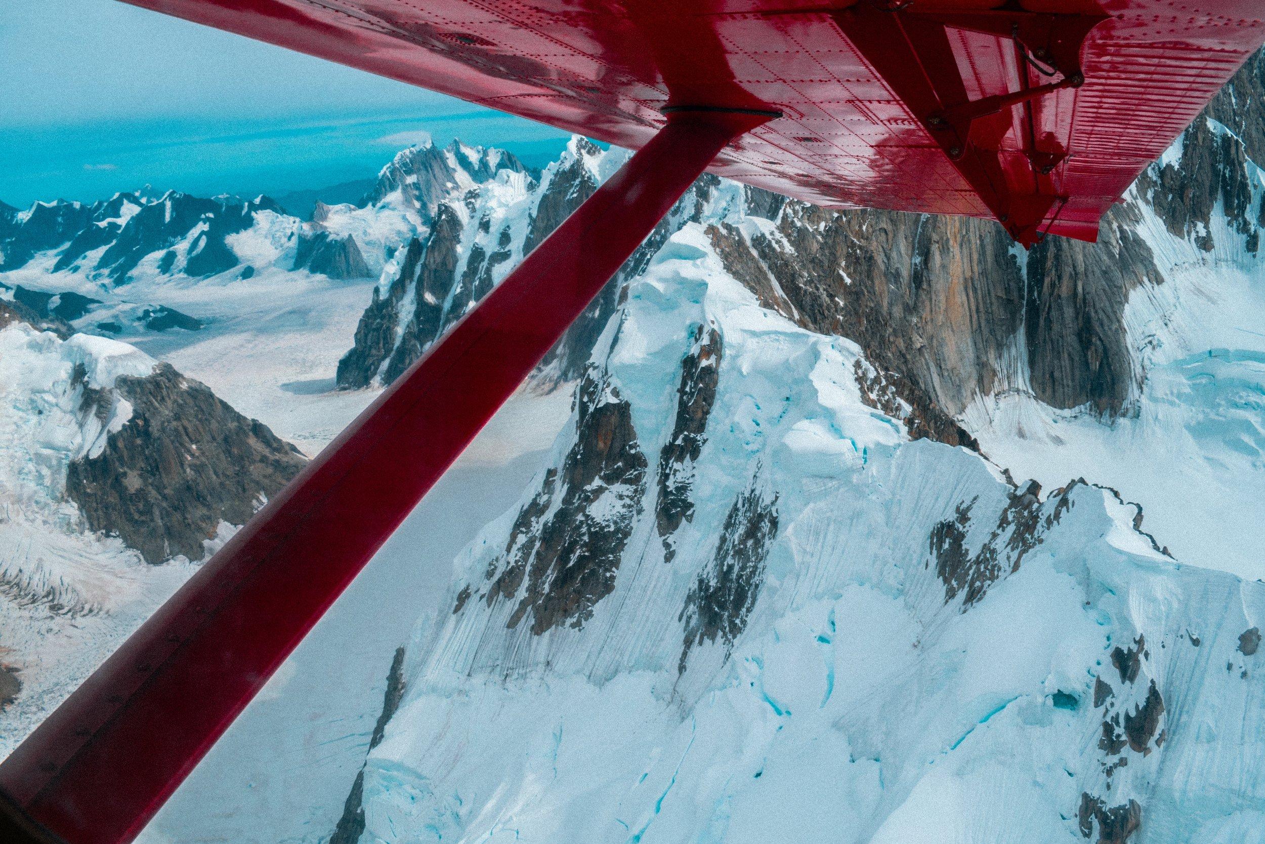 Photo 111 - Karakorams out of an Airplane.jpg
