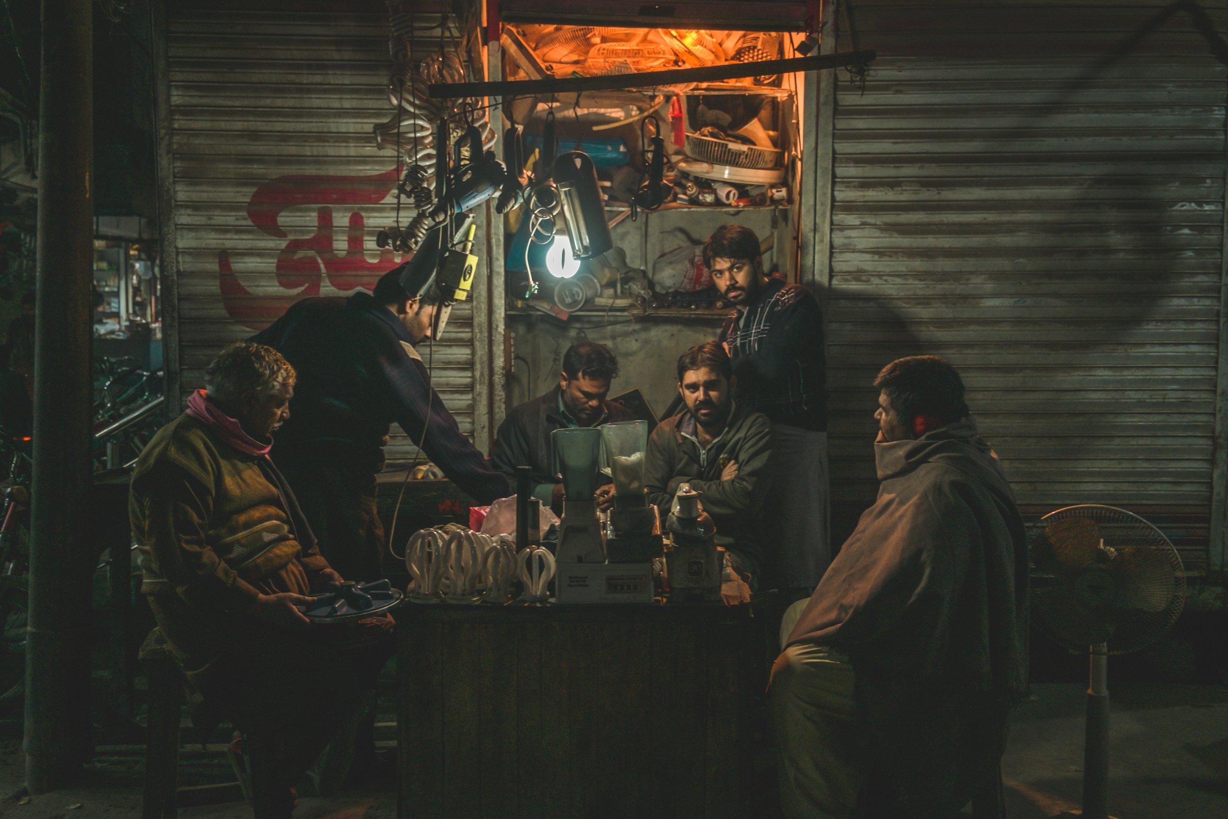 Photo 113 - Karachi Baazaar 1.jpg