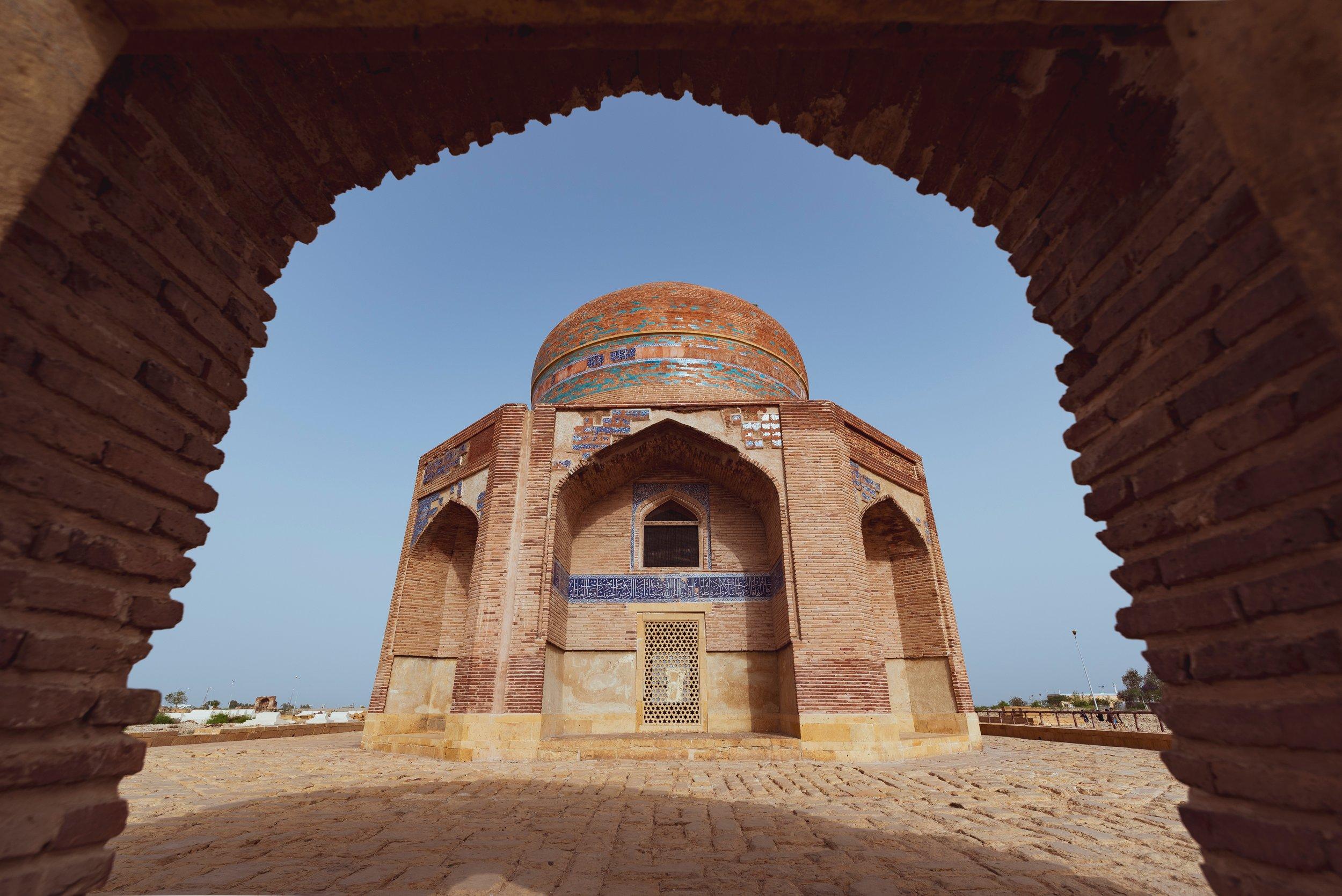 Photo 121 - Zeeshan Zulfiqar Mosque.jpg