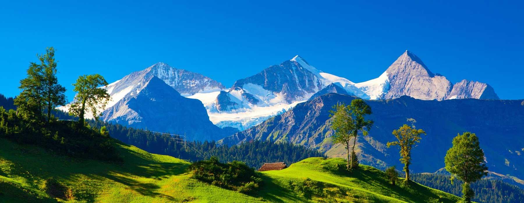 Photo 79 - Kashmir.jpg