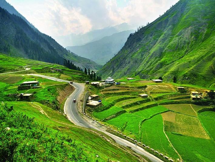 Photo 91 - Kaghan Valley Murree.jpg