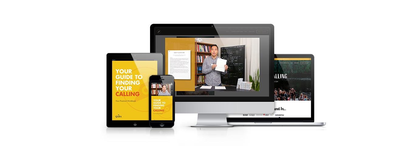 online-course-device-presentation.jpg