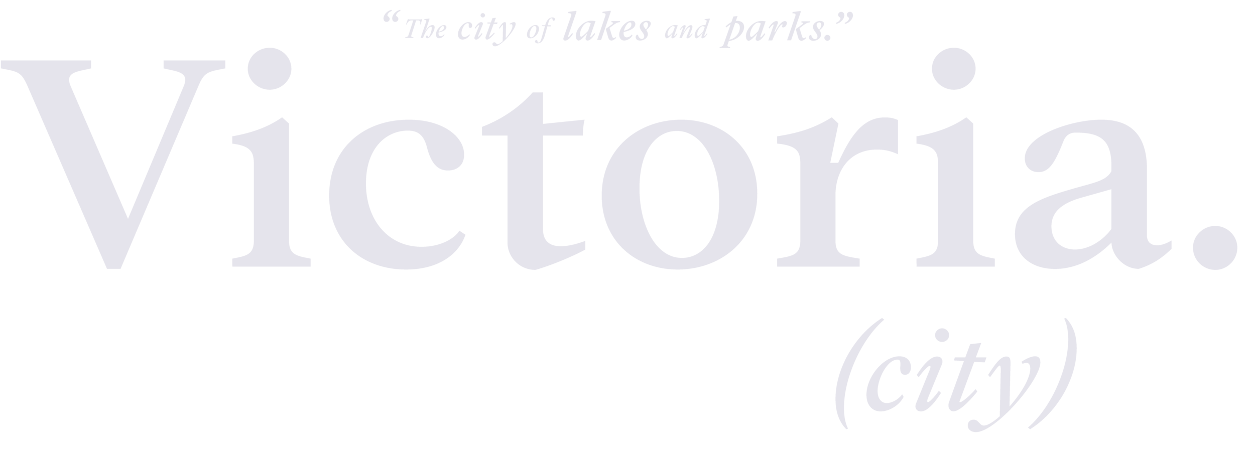 CityofVictoriaWeb2.png