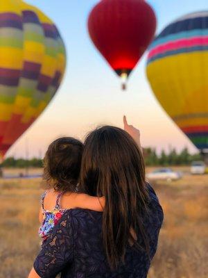 hotairballoons.jpeg