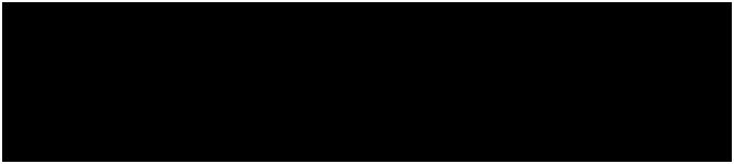 Medik8 Logo Web.png