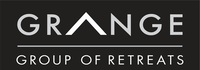 Grange+logo.jpg