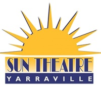the+sun+yarraville+logo.jpg