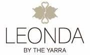 leonda+logo.jpg