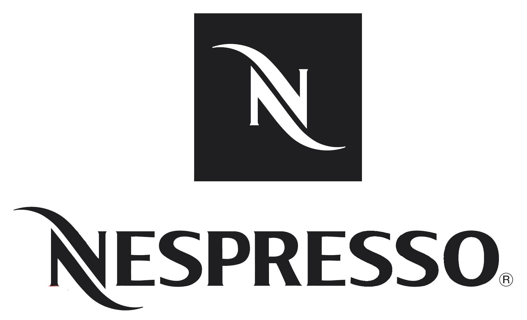 nespresso+logo.jpg