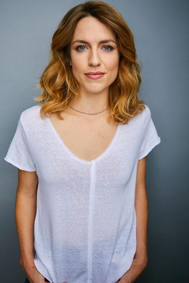 Katie Michels