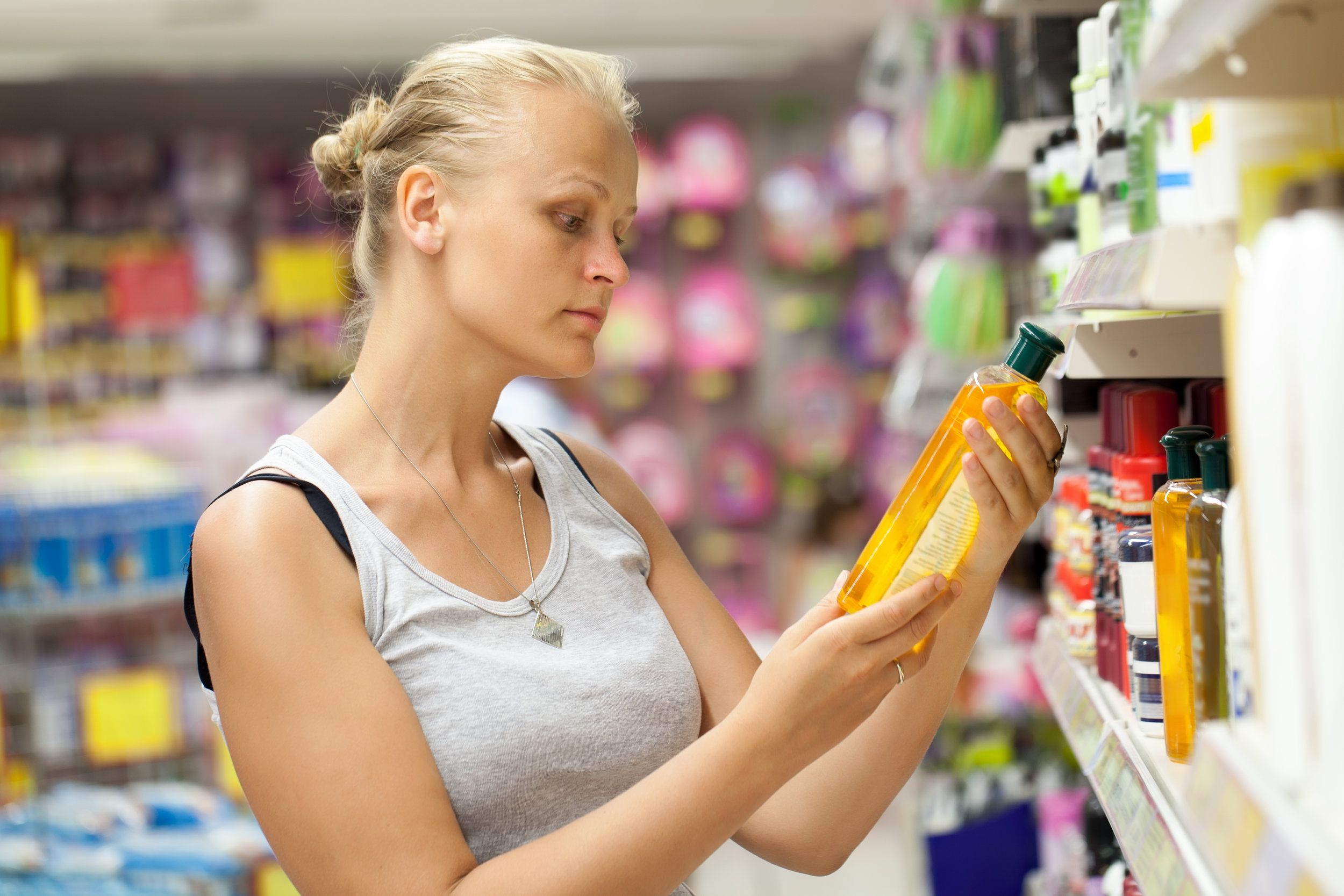 why-conserve-girl-plastic-microbeads-shampoo.jpg