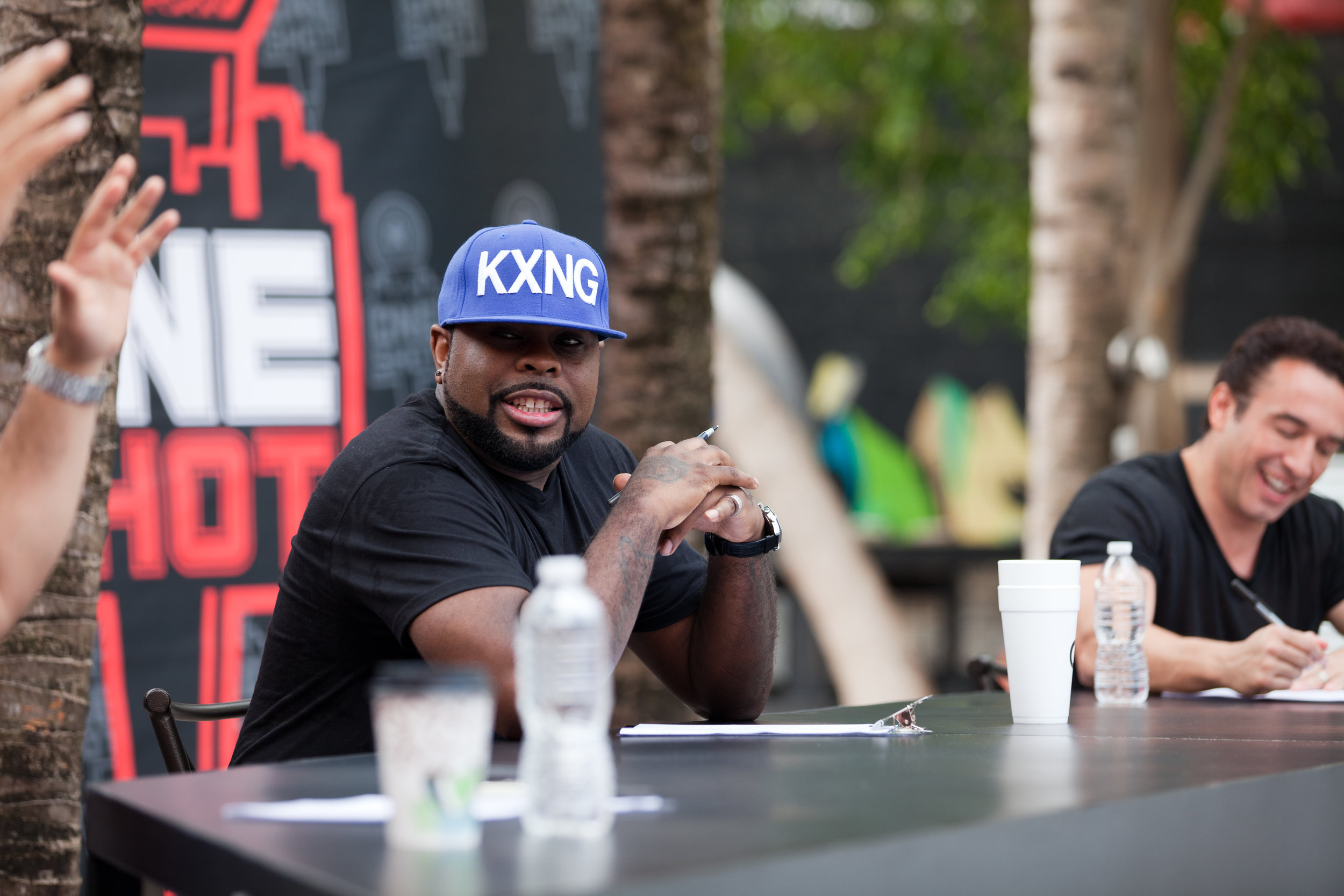 Kxng Crooked and Mike Smith by Kim Shouse for Drink The Lemonade LLC.jpg