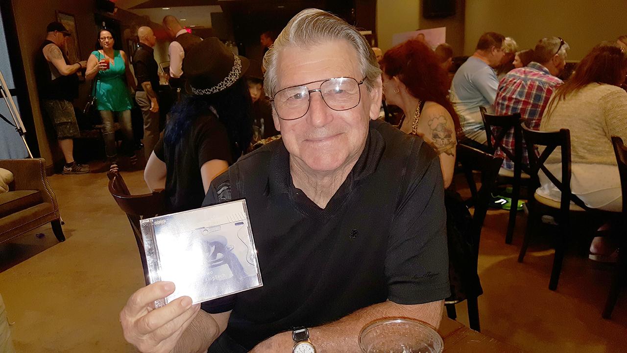Smith and Hay CD Jazz.jpg