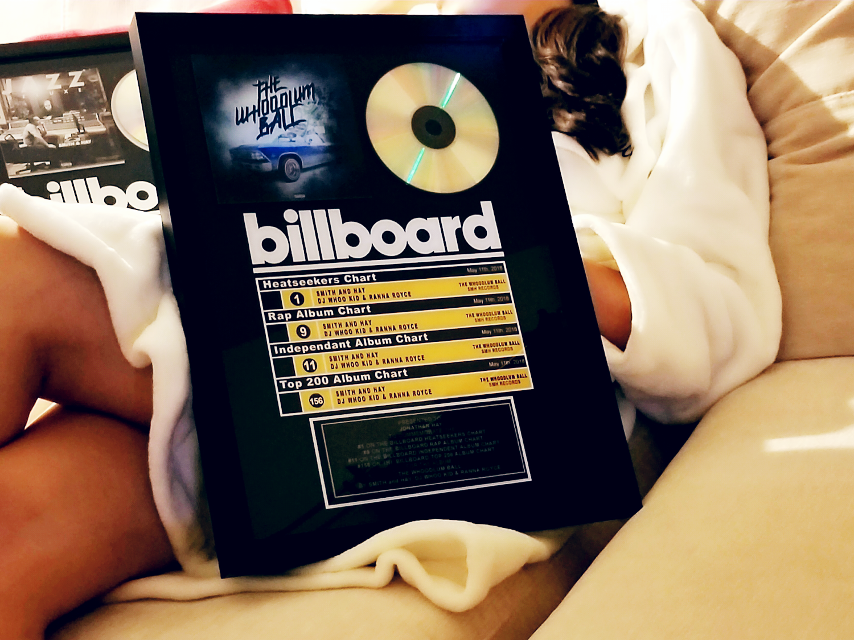 Ranna Royce Billboard.PNG