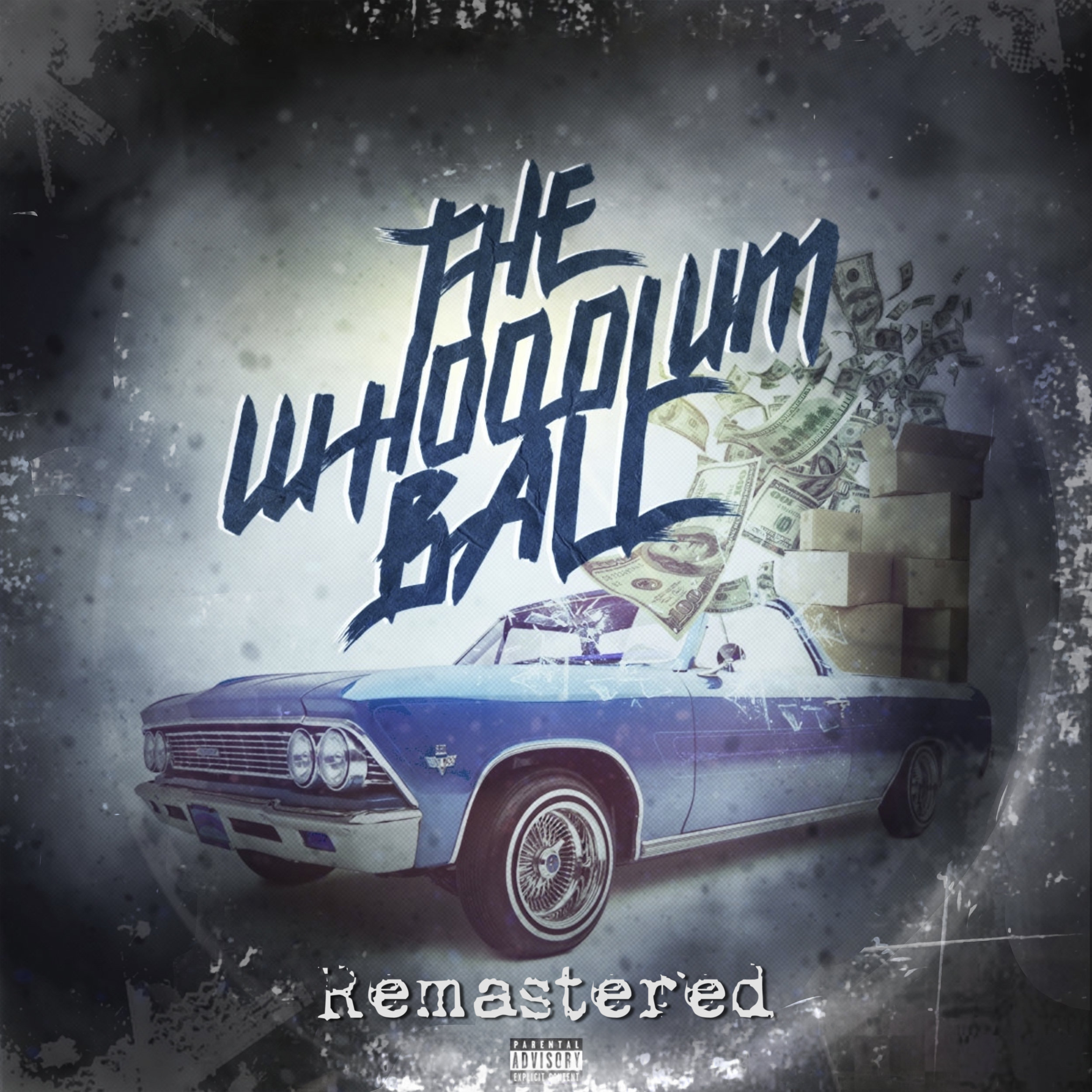 The Whoodlum Ball Smith and Hay.jpg