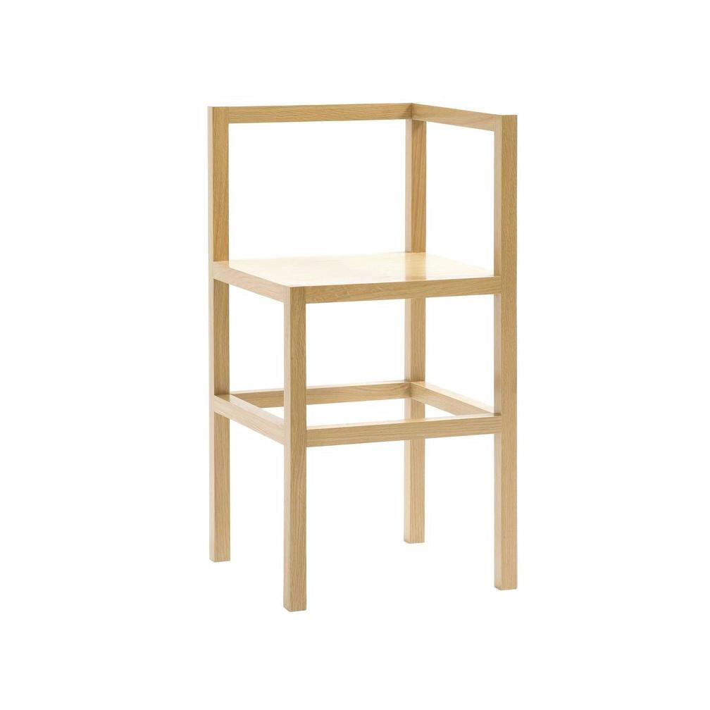 Frame Chair.jpg