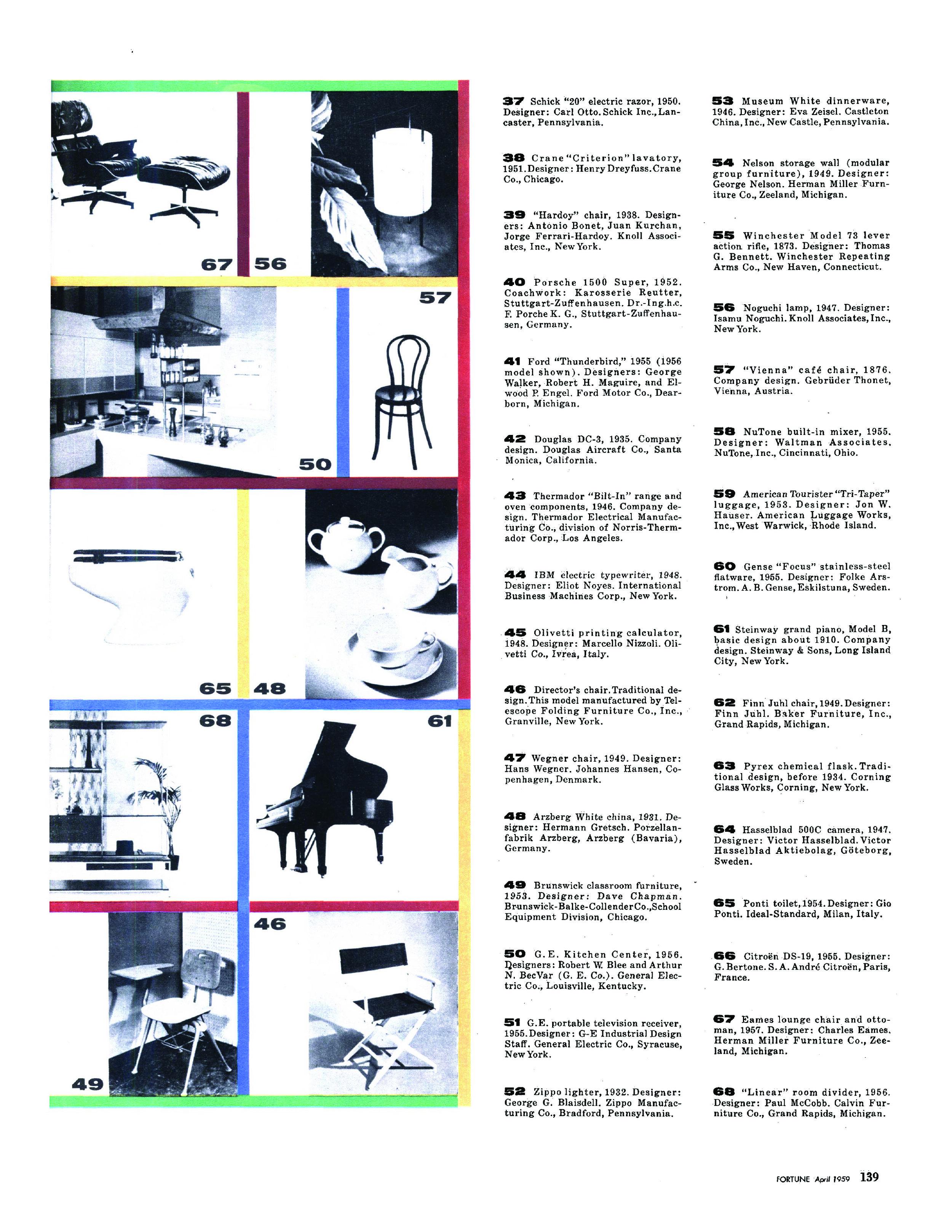 Fortune April 1959-5.jpg