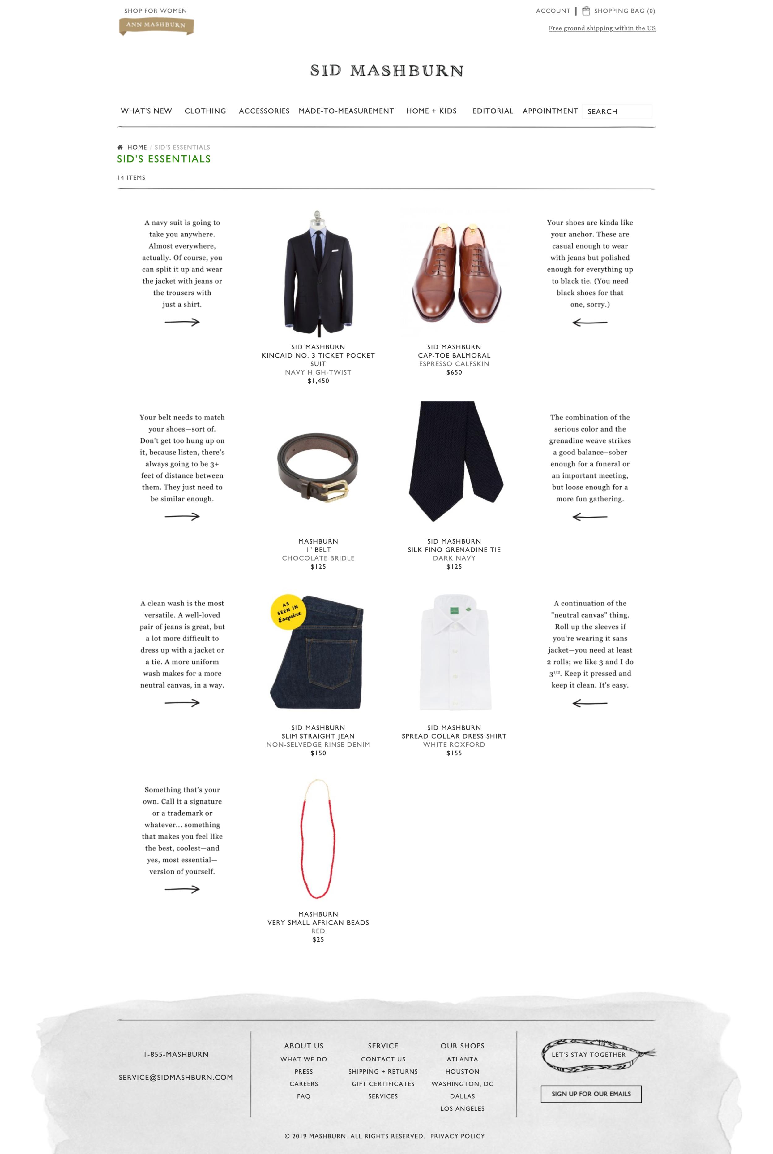 screencapture-sidmashburn-featured-sid-s-essentials-html-2019-09-25-12_16_11.png