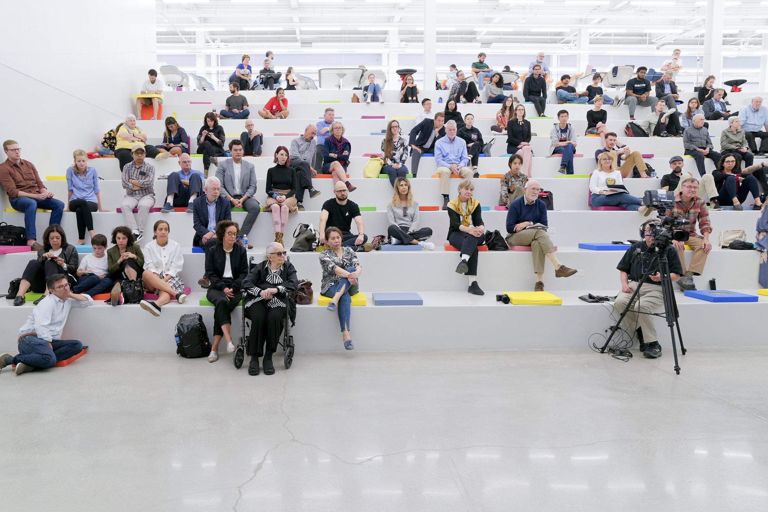 Bauhaus Audience Small.jpg
