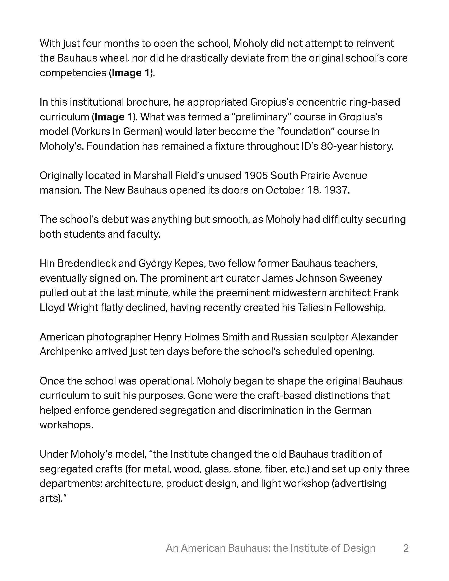 American Bauhaus Text_Page_2.jpg