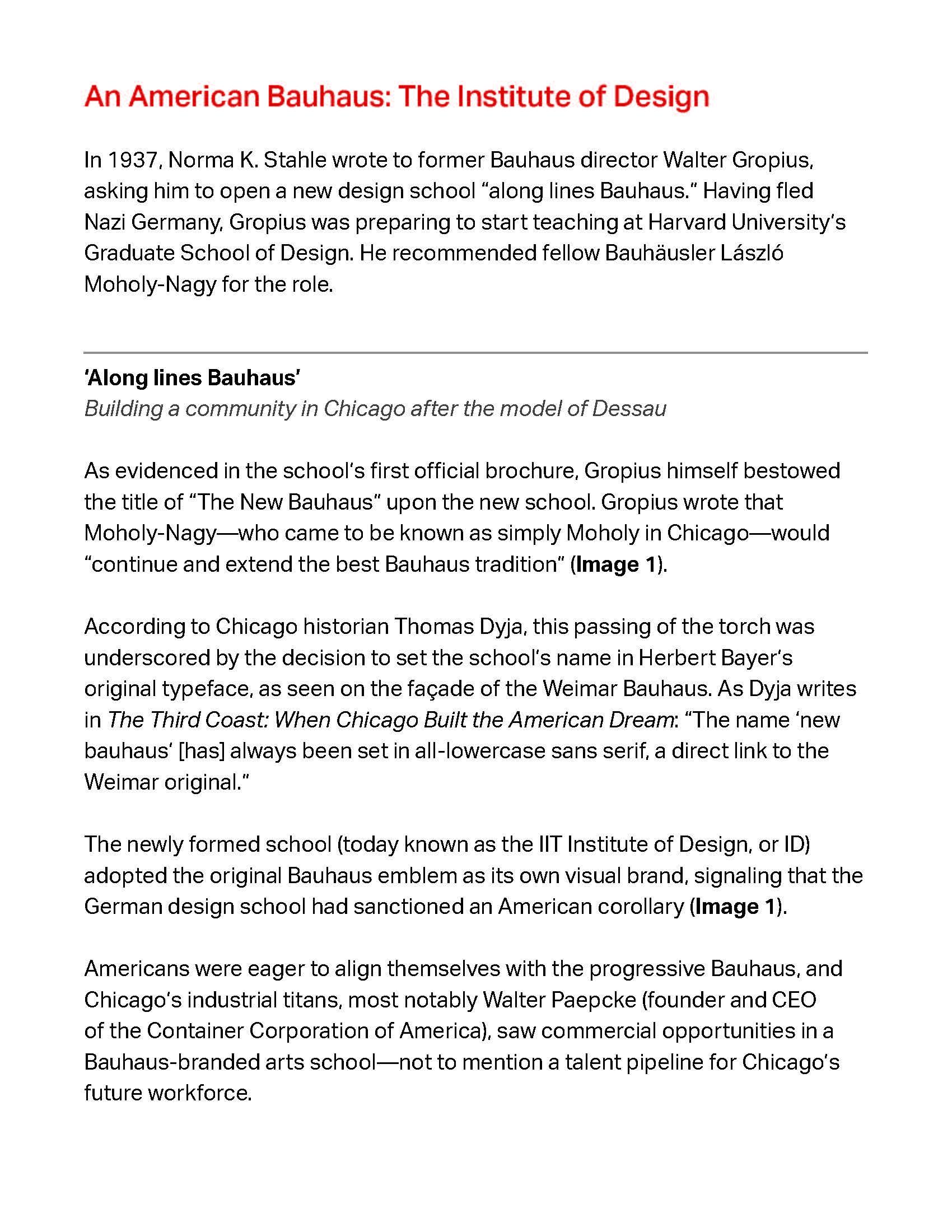American Bauhaus Text_Page_1.jpg