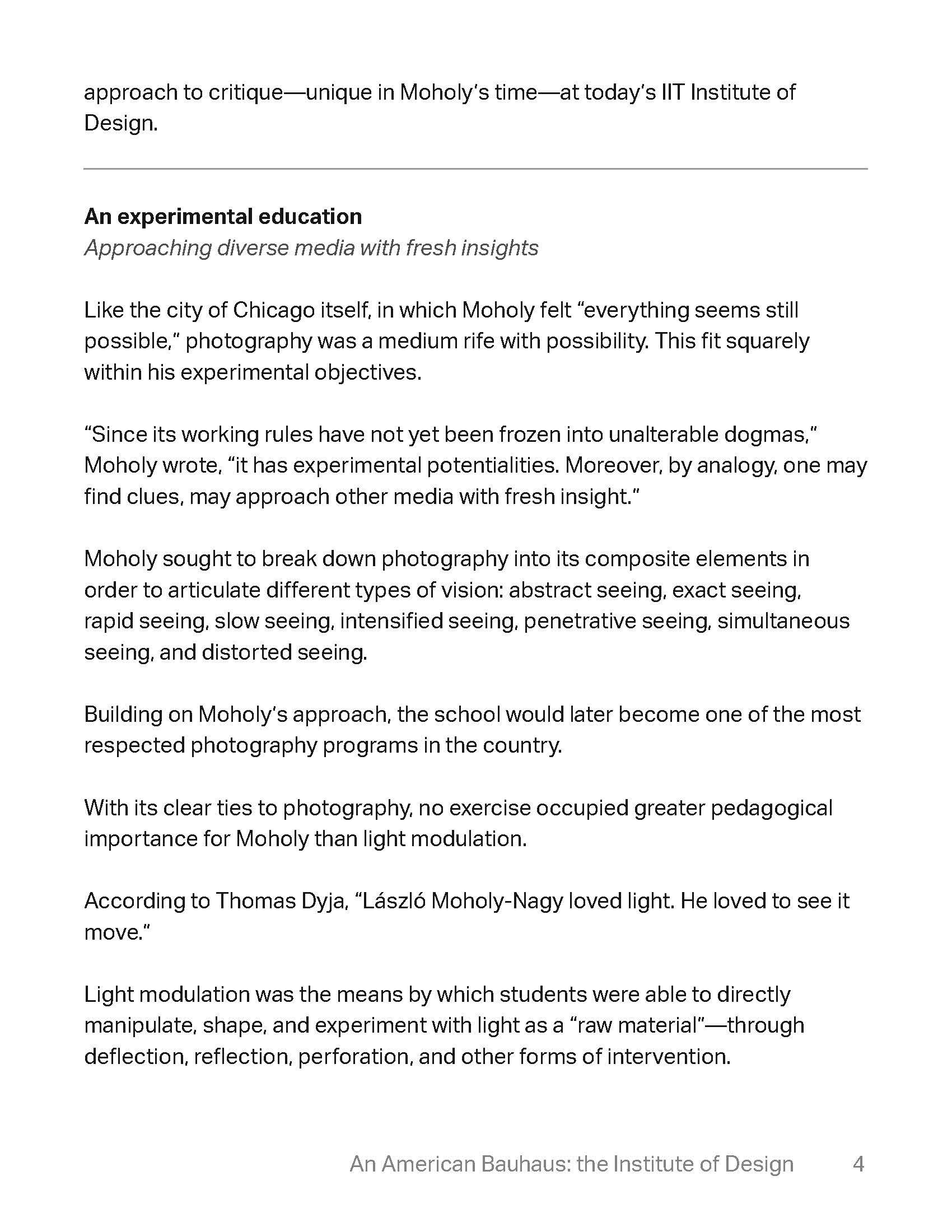 American Bauhaus Text_Page_4.jpg