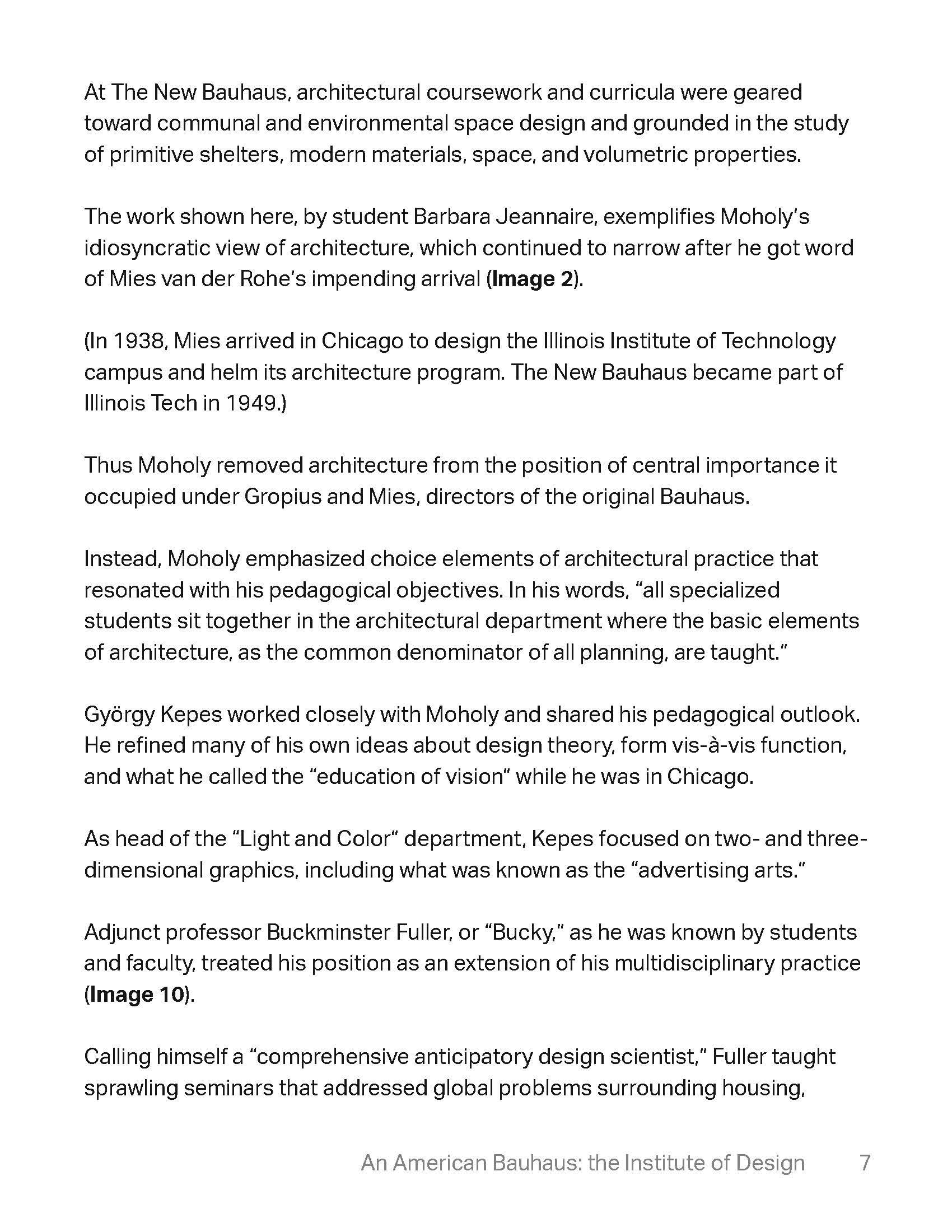 American Bauhaus Text_Page_7.jpg