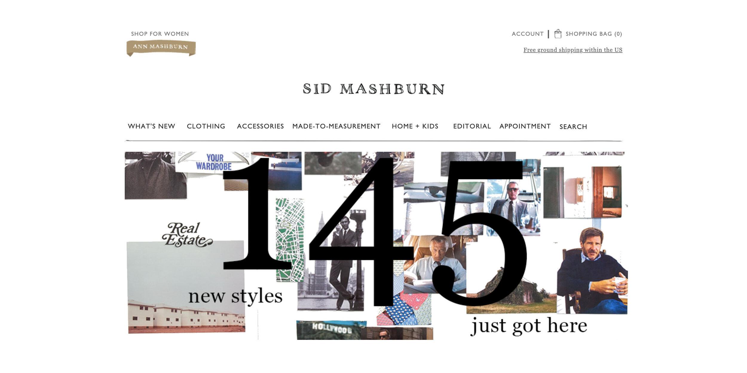 Homepage 1.jpg