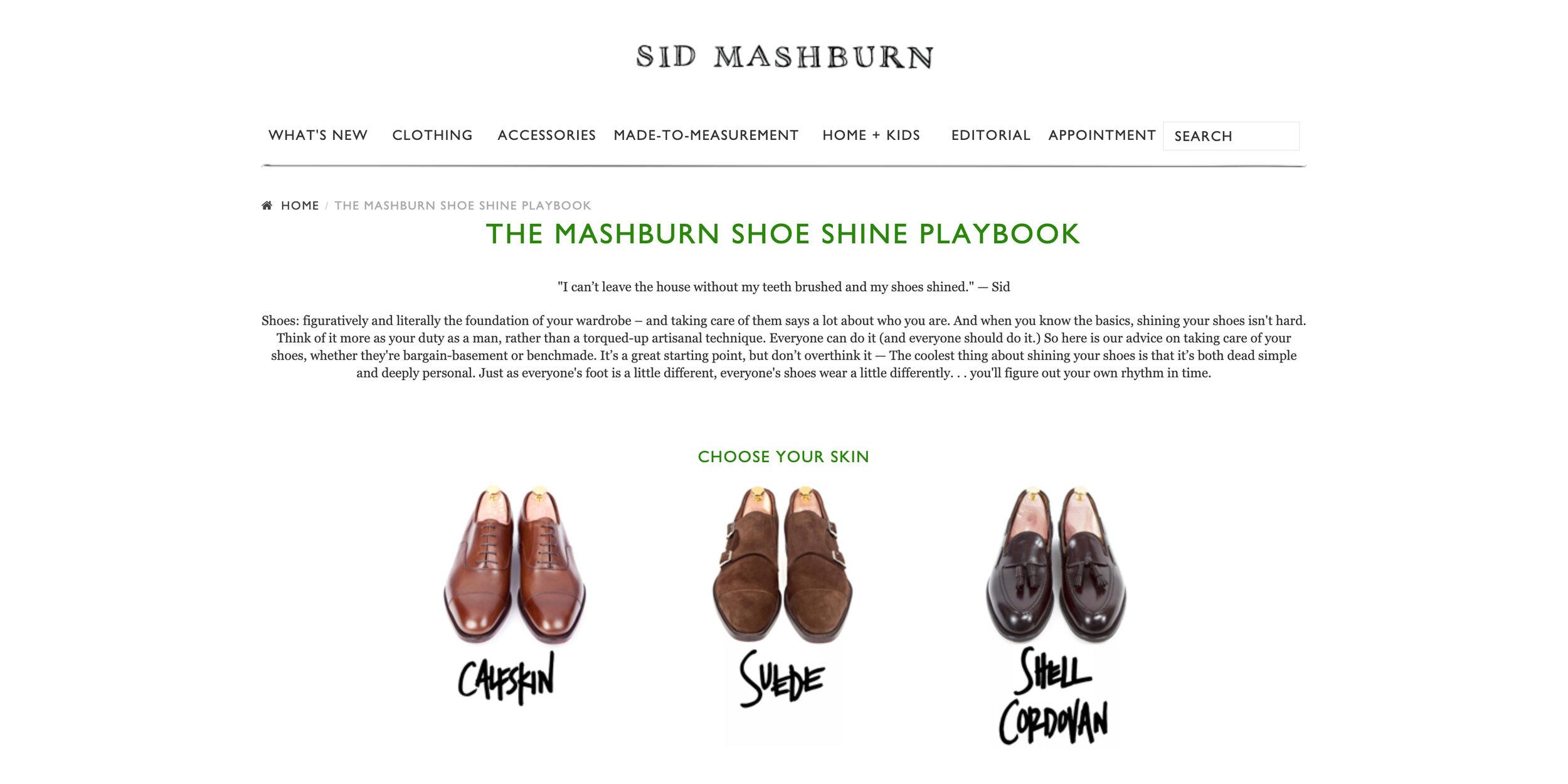 Shoeshine Playbook.jpg