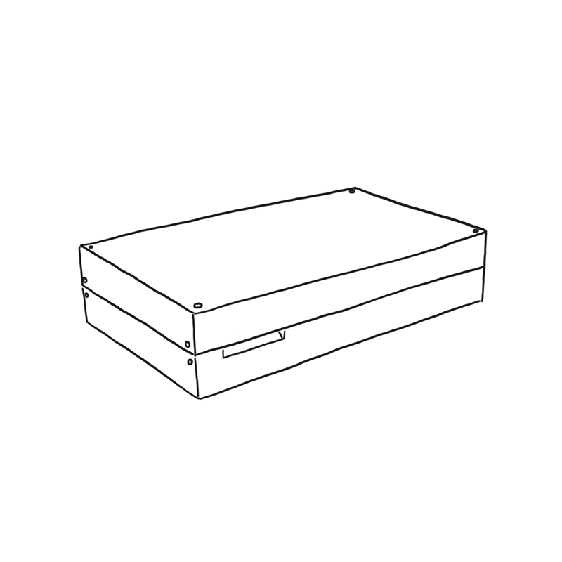 TOOLBOX: ISBN